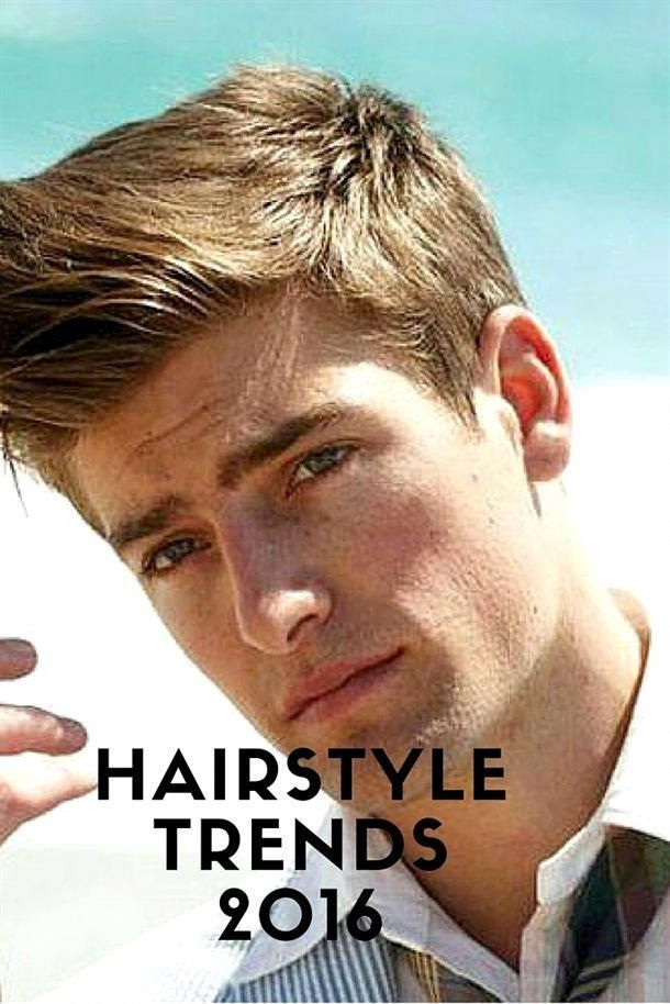 Feathered Hair 80s 100 Boar Bristle Hair Brush Hairstyles For Boys Girls Mens Hairstyles Long Hair Styles Men Hair Jokes