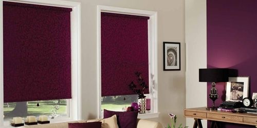 Top 5 Roller Blinds Color For Your Condo