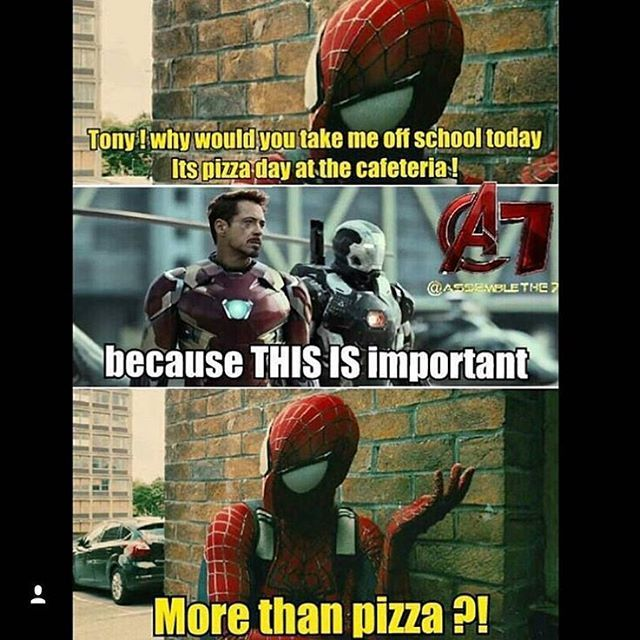 1000+ ideas about Spiderman Costume on Pinterest | Hero ... Tobey Maguire Net