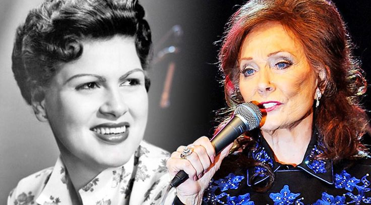 Country Music Lyrics - Quotes - Songs Patsy cline - Loretta Lynn Sings A Heartbreaking Tribute To Patsy Cline With 'I Fall To Pieces' - Youtube Music Videos http://countryrebel.com/blogs/videos/35779331-loretta-lynn-sings-a-heartbreaking-tribute-to-patsy-cline-with-i-fall-to-pieces