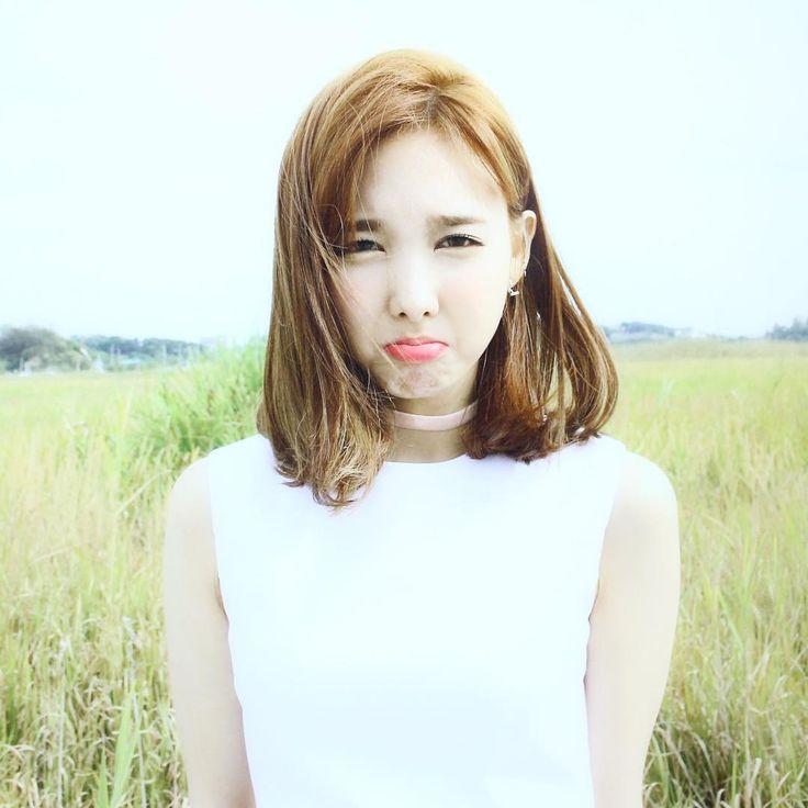 Twice Memories #Nayeon __ her expression are so cute __ #Twice #나연 #트와이스