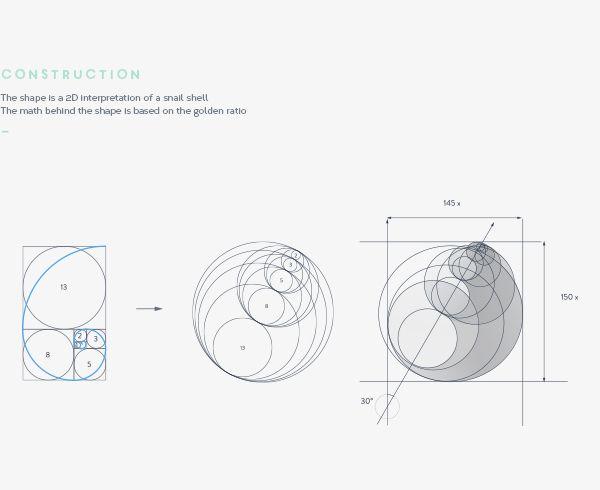 https://www.behance.net/gallery/18616401/Global-Biomimicry