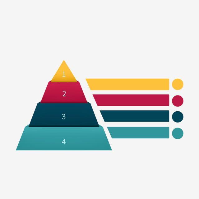 قالب تخطيط هيكل Ppt هرمي جميل هرم الشريحة مخطط هيكل Ppt مادة مخطط Ppt أبيض هرم جميل Ppt هرم الهرم الهرم الجميل جزء لكل تريليون هيكل قالب الرسم هرم من Pyramids
