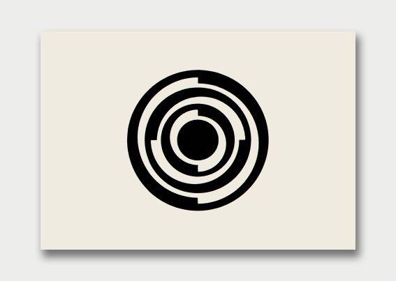 Logo Collection – Yusaku Kamekura, 1950s/60s. repinned by Awake — http://designedbyawake.com #japan #graphic #design #symbol #logo #icon