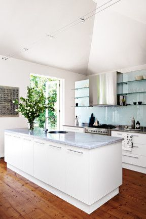 Which kitchen style are you? gallery 1 of 6 - Homelife