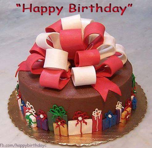 (3) Happy Birthday Wishes Cards - Timeline