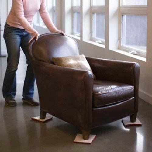 25+ unique DIY furniture movers ideas on Pinterest Diy tufted