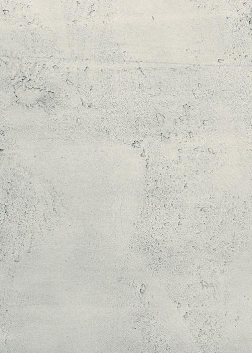 Fine Concrete Grey, imi beton, legnopan