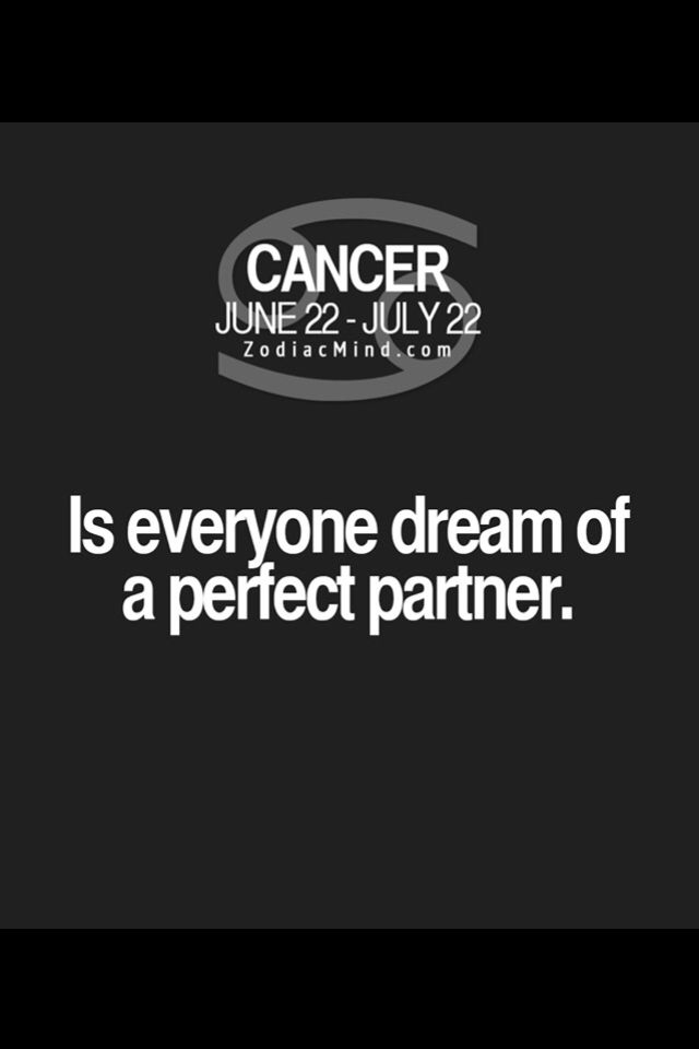 We are extremely loyal... The good caretakers... #cancer #cancerian