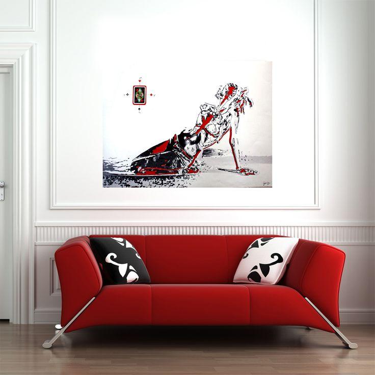 Awareness by Ceyda Caba Kağıt üzerine Mürekkep, Kalem ve #Kolaj / Ink, Pen and #Collage on Paper 100cm x 70cmm  #gallerymak #sanat #resim #cizim #dekoratif #dizayn #tablo #sanatsal #ig_sanat #stil #icmimar #tasarim #ressam #evdekorasyon #oyun #dekorasyon #contemporaryart #art #arte #kunst #instaart #artlovers #artcollectors #homedecoration #drawing #sketch