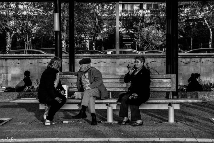 thessaloniki_oldman
