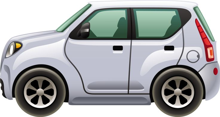 1000+ Images About Clip Art Transportation And Vehicles On