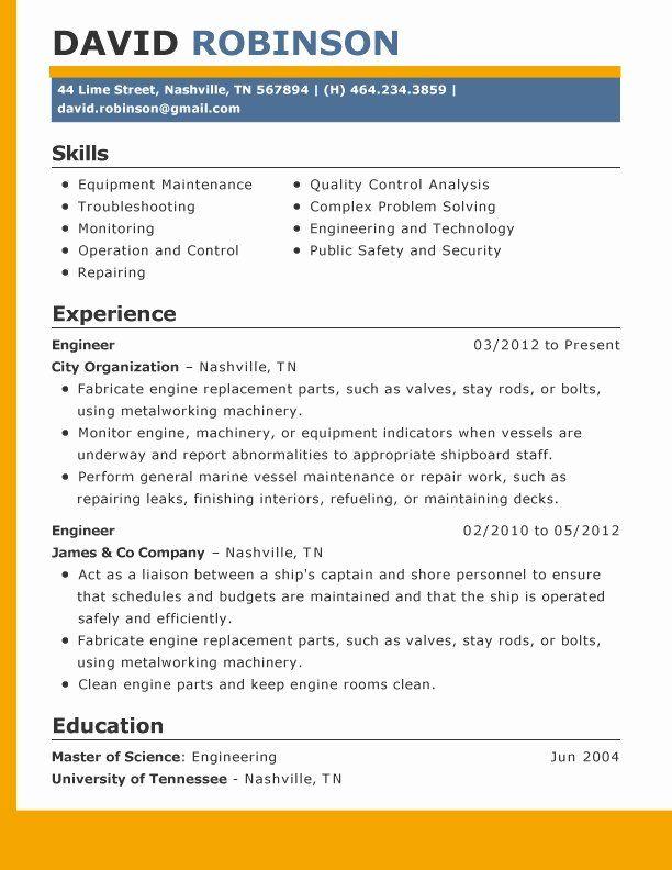 free functional resume templates fresh best 25 functional