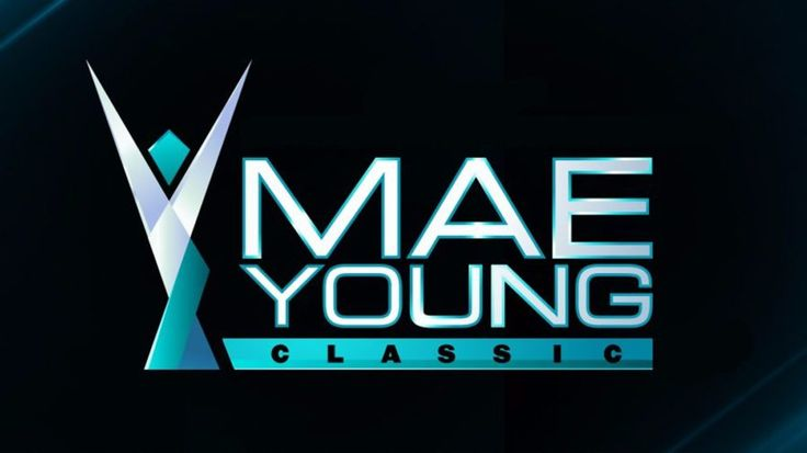 WWE Hall of Famer to be involved with Mae Young Classic, Top 10 extreme spears (video)