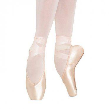 http://www.bloch.com.au/1709-thickbox_default/s0180-bloch-heritage-pointe-shoe.jpg