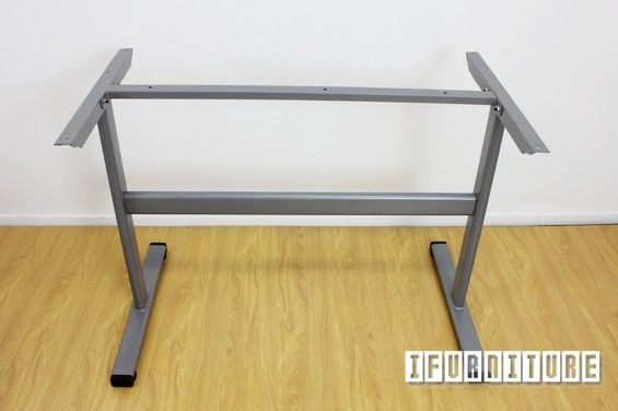 http://www.ifurniture.co.nz/pic/MIRA_Double_Table_base_0.jpg
