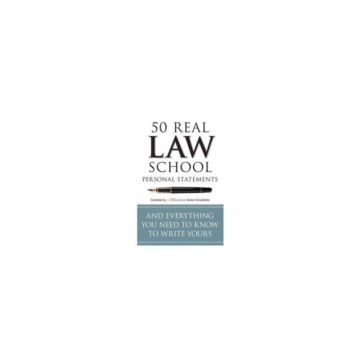 29 besten The LSAT Trainer Bilder auf Pinterest | Jura, Anwalt und ...
