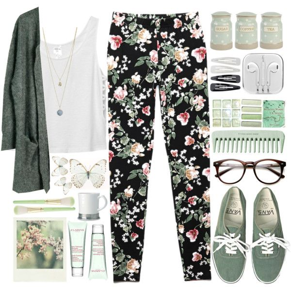 best 25 floral leggings outfit ideas on pinterest