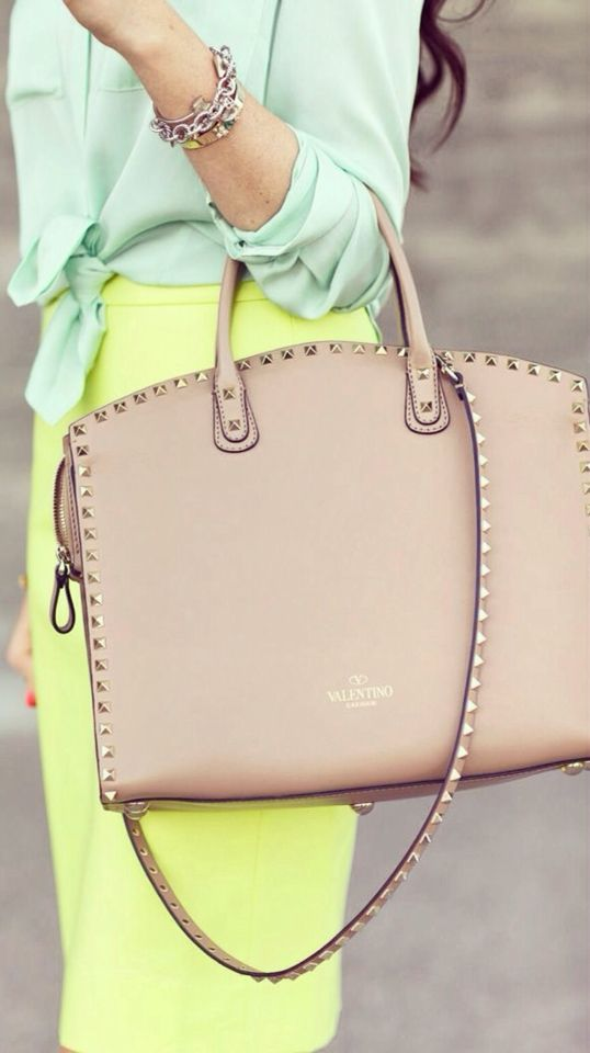 42f6c51d462 9 best SS 2014 images on Pinterest   Ss, Purses and Bag accessories