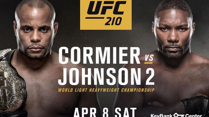 We had an awesome idea- we're gonna drink beer and watch the fights this weekend while we Podcast! Bet no one has thought of that before!   #fightcompanion #podcastmovie #ufc210 #powderedteethpodcast #beerreview #beernerd #craftbeer