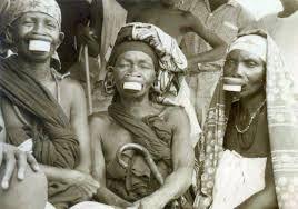 Os Macondes de Moçambique «Aspectos Históricos e Económicos» « Cultura Material» – Ateneulivros