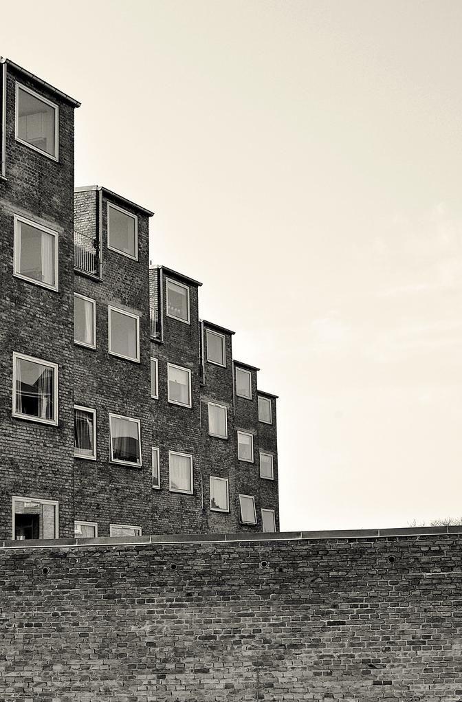206 best images about arne jacobsen on pinterest grand. Black Bedroom Furniture Sets. Home Design Ideas