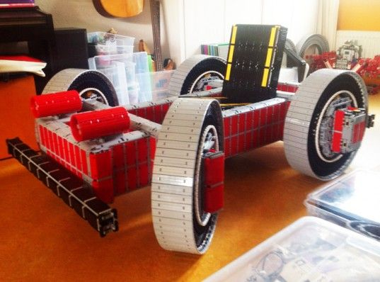 Best LEGO Images On Pinterest Lego Bricks And Lego House - Lego creates anti lego slippers with extra padding to end a pain parents know too well