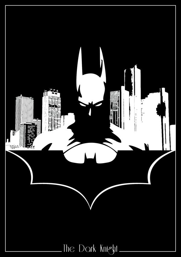 """dark knight gothic essay The dark knight - hero or villain the movie of the """"dark knight"""" spins a story of good vs evil however, to me it tells a story of a greater conflict that struggle that i think we each must face within our life of whether to take the path that is thought by society to be righteous, or the one of our choice and decision of what we believe in ourselves and of what society should ultimately be."""