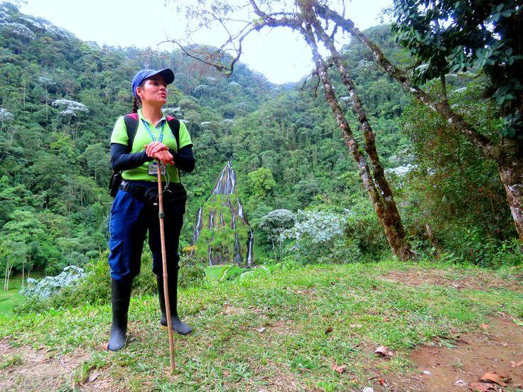 Expedición Termal: recorre las montañas y descubre las maravillas que tiene para ti