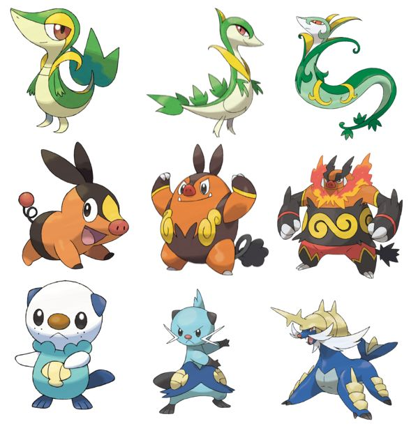 Oshawott evolution chart google search characters and - Pokemon xy mega evolution chart ...