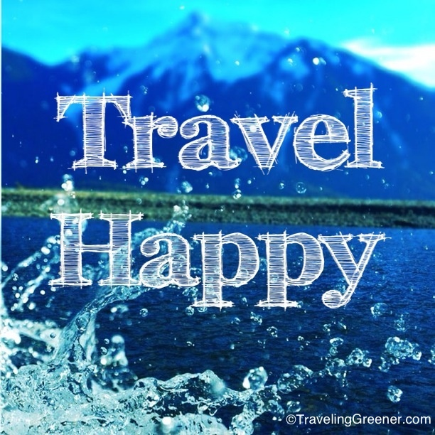 TGTravelHappy 5 Travel Happy Quotes