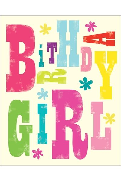 Best images about happy birthday on pinterest
