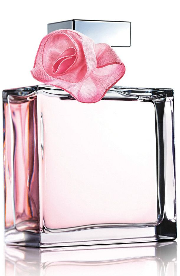 SEE HERE The Best Fragrances for the Summer | Club Delux | Vip Luxury Club   http://goo.gl/bHJG08 #BestFragrancesForSummer #BestPerfumeForSummer