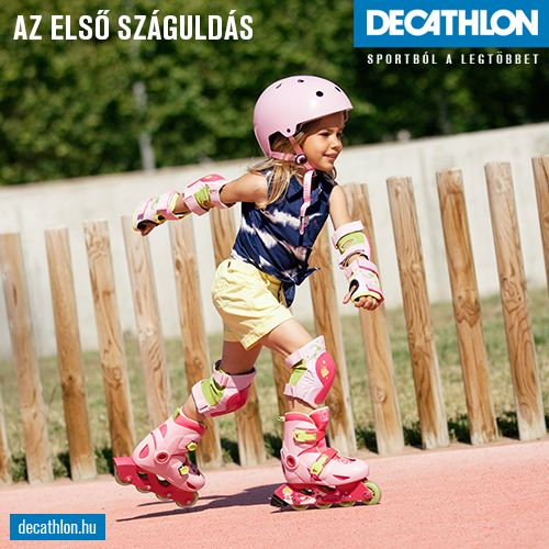 http://www.decathlon.co.hu/2491-gorkorcsolya-jegkorcsolya-roller
