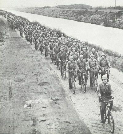 World War 2 The Dunkirk Evacuation WW II