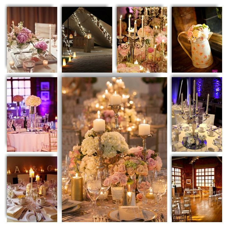 132 best decorations images on pinterest wedding tables mercury north east vintage wedding hire the timeless table real weddings junglespirit Image collections