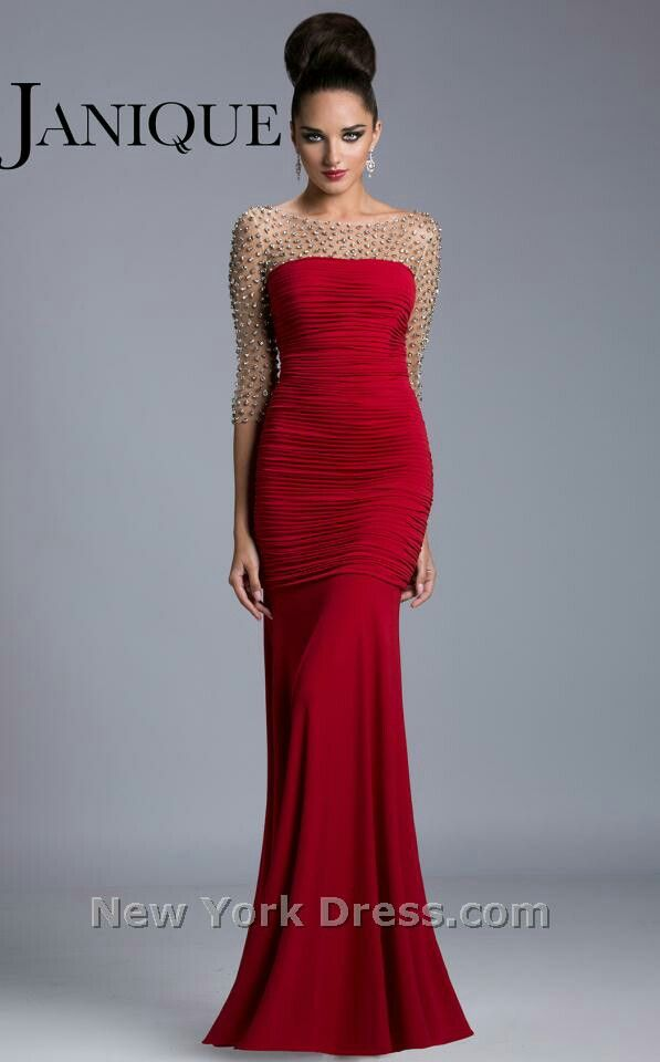 38 best Dresses for mother of the bride-likes images on Pinterest ...