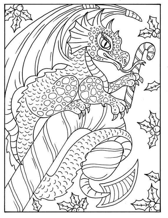 Pin On Angels Fairies And Mystica Lcoloring
