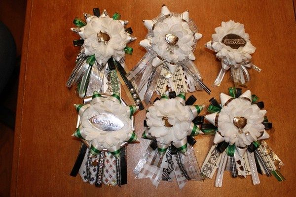 Image Result For Gifts For Mum