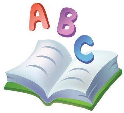 Высшая математика, эконометрика, задачи, решения задач по математике онлайн. Репетитор: Подготовка к ЕГЭ, решение задач по физике. Репетит...