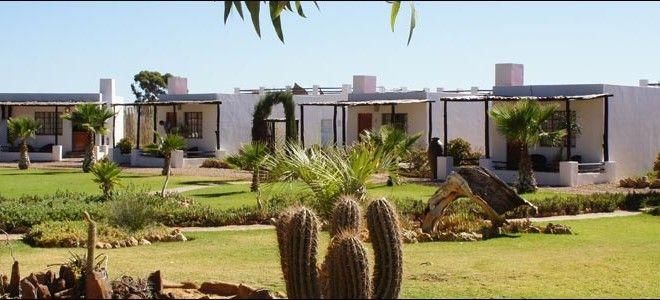 @inverdoorn Iziba Safari #Lodge #Capetown #southafrica