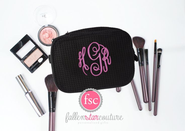 Personalised Wedding Gifts Dubai : ... wedding bag , bridesmaid gifts , personalized bridesmaid gifts by