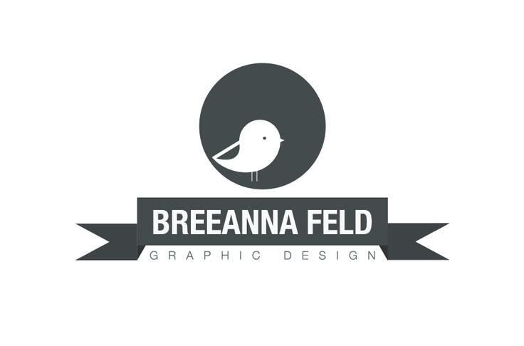 Breeanna Feld Graphic Design