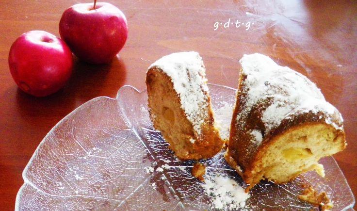 Το Ελληνικό Χρέος στη Γαστρονομία: Ένα κομμάτι μηλόπιτα την ημέρα...