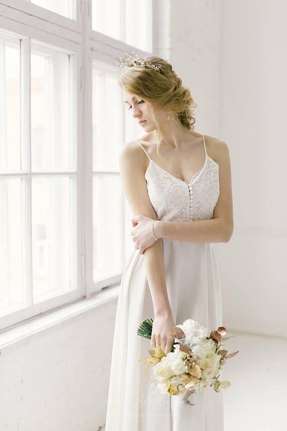 Best Wedding Dress Sample Sale Ideas On Pinterest Floral