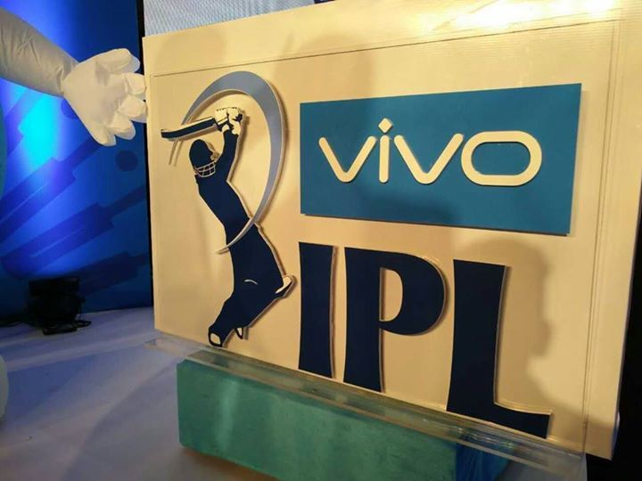 IPL9 Schedule 2016,IPL 9 Timetable playing all teams in Indian Premier League 2016