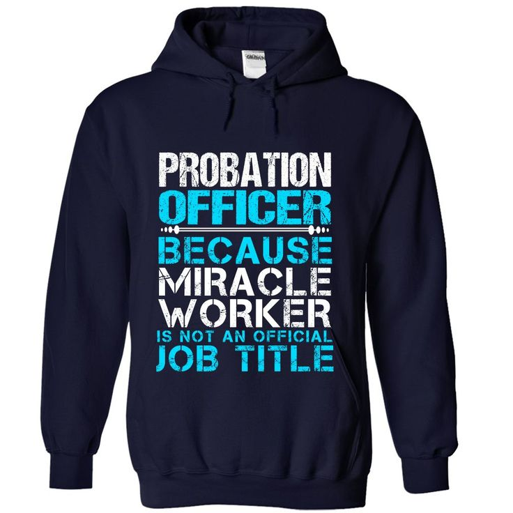 34 best Probation images on Pinterest Probation officer, Job - probation officer job description