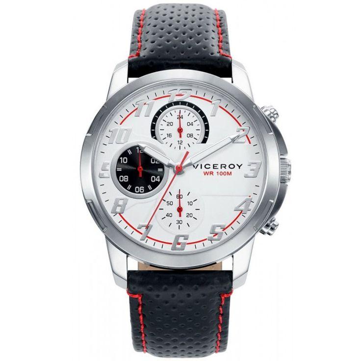 Reloj Viceroy Niño Multifunción 46695-05. Relojes Viceroy