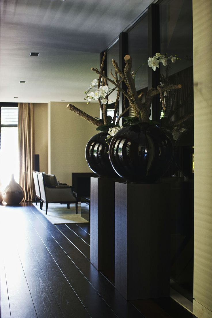 The Netherlands / Private Residence, photo's by Paul Barbera