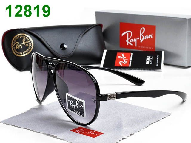 ray ban aviator new model  17 best images about 2Dayslook Sunglasses on Pinterest